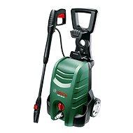 Bosch AQT 35-12 - Vysokotlakový čistič