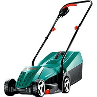 BOSCH ARM 32 - Electric lawn mower