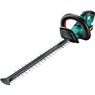 BOSCH AHS 50-20 LI - Hedge Cutter