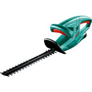 BOSCH EasyHedgeCut 12-35 - Hedge Shears