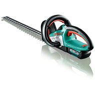 BOSCH AdvancedHedgeCut 36 (without charger and charger) - Hedge Shears