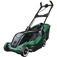 BOSCH AdvancedRotak 650 - Electric lawn mower