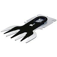 BOSCH náhradná čepeľ nožníc na trávu pre ASB/AGS - Čepeľ