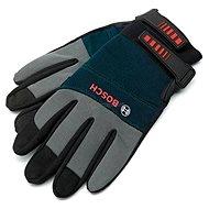 BOSCH Záhradné rukavice (L)
