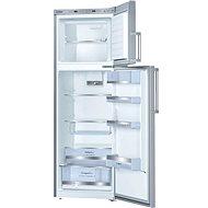 Bosch KDE33AL40 - Chladnička s mrazničkou