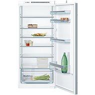 BOSCH KIR41VF30 - Vstavaná chladnička
