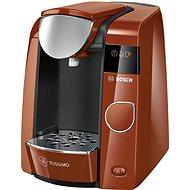 BOSCH TASSIMO JOY TAS4501 - Kávovar na kapsule