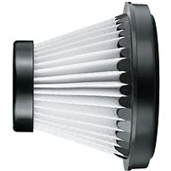 Bosch YOUseries Filter - Filter