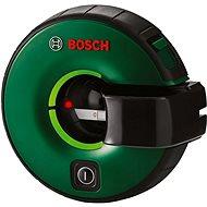 Bosch Atino - Zvinovací meter
