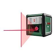 Bosch Quigo - Krížový laser
