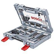 Bosch 105 ks sada Premium