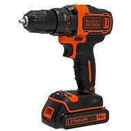 Black &Decker BDCDD186KB
