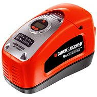 Black & Decker ASI300 - Kompresor