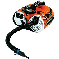 Black & Decker ASI500 - Kompresor