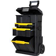 Stanley Pojazdný box na náradie Rolling workshop STST1-70344 - Organizér