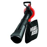 Black & Decker GW3030 - Vysávač lístia