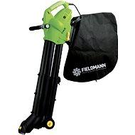 FIELDMANN FZF 4050-E - Vysávač lístia