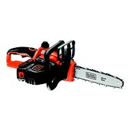 Black & Decker GKC1825L20 - Chainsaw