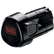 Black&Decker BL1510-XJ - Akumulátor
