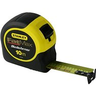 Stanley FatMax, 10 m - zvinovací meter