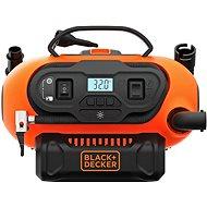 Black & Decker BDCINF18N - Kompresor