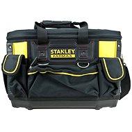 Stanley FatMax Taška na náradie s oválnym vekom - Taška