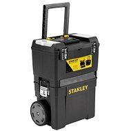 Stanley Pojazdný box na náradie IML - Box na náradie