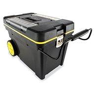 Stanley Pojazdný box na náradie - Box na náradie