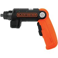 Black&Decker BDCSFL20C