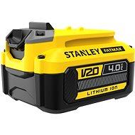 Stanley FatMax FMC688L - Náhradný akumulátor