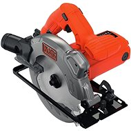 Black & Decker CS1250LA