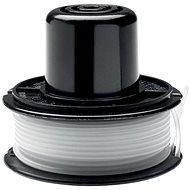 Blaxk&Decker Náhradní struna BUMB FEED 1,5mm/6m, pro GL250, GL310, GL360, GL360SB - Žacie lanko
