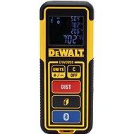 DeWalt  DW099S-XJ - Laserový diaľkomer