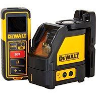DeWALT DW0889CG-XJ - Krížový laser