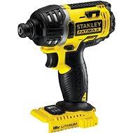Stanley FMC645B bez aku - Rázový uťahovák