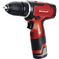 Einhell TH-CD 12-2 Li Home - Akuvŕtačka