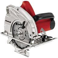 Einhell TH-CS 1400 Home