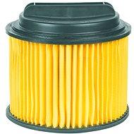 Einhell Skladaný filter do vysávača - Filter do vysávača