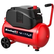 Einhell TC-AC 200/24/8 OF Classic