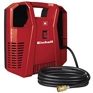 Einhell TH-AC 190 Kit Classic - Kompresor