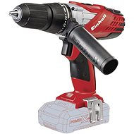 Einhell TE-CD 18-2 Li-i Expert Plus (bez batérie) - POWER X-CHANGE - Akuvŕtačka