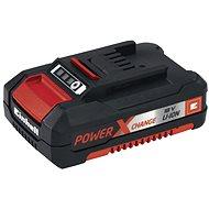 Einhell Batéria Power-X-Change 18V, 1.5Ah - Akumulátor
