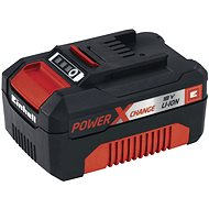 Einhell Batéria Power-X-Change 18 V, 3Ah - Akumulátor