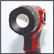 Einhell TE-CL 18 Li H - Solo Expert Plus (bez batérie) - Svietidlo