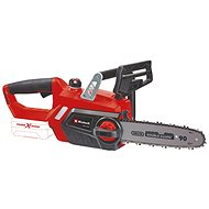 Einhell GE-LC 18 Li - Solo Expert Plus (without Battery) - Chainsaw