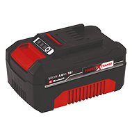 Einhell Power X-change 18 V, 4 Ah - Akumulátor