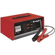Einhell CC-BC 22 E Classic - Nabíjačka akumulátorov