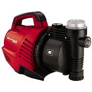 Einhell GE-GP 5537 E Expert - Čerpadlo na vodu