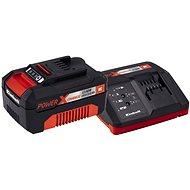 Einhell Starter-Kit Power-X-change 18V/3,0 Ah Accessory - Náhradný akumulátor