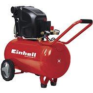 Einhell TE-AC 270/50/10 Expert - Kompresor